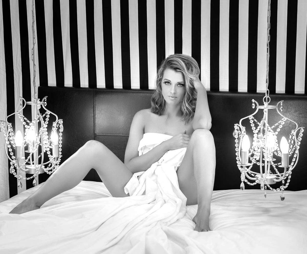 boudoir photography melbourne